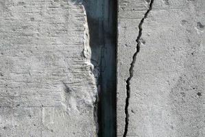 Slik unngår du at Mold i en kjeller av en vel huset laget av betong