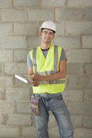 Hva er fordelene og ulemper ved konkrete blokk vegger?