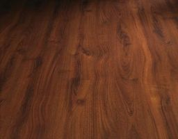 Hvordan lage Cherry Wood Furniture Shine