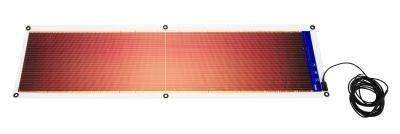 Hvordan legge til Solar Power til huset ditt