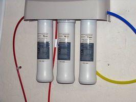 Omvendt osmose oppkobling kjøleskap dating Sudbury