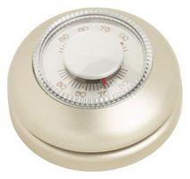 Hvordan kan jeg tjene Furnace Arbeid hvis termostaten er Broken?