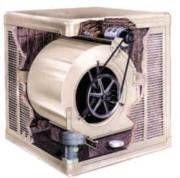 Hvordan å opprettholde en Installert Swamp Cooler