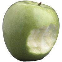 Hva betingelser er best for Granny Smith Apple Trees?