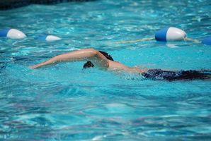 Hvordan starte pumpen til Open Your Pool
