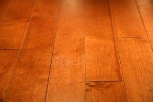 Slik Seal Oak Wood Porer