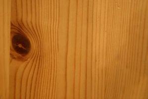 Slik Seal Wood Med Stain