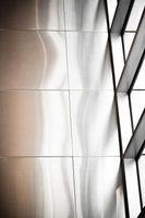 Slik reparerer Rusted Steel Windows