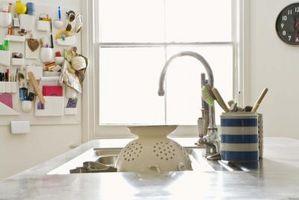 skiver du hekte vasken 7 online dating meldinger