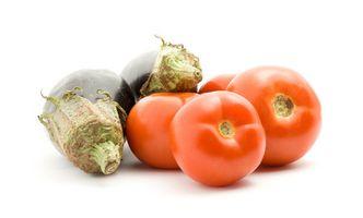Starte en grønnsakshage i Utah