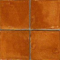 Hvordan Clean Terracotta Floor Tiles