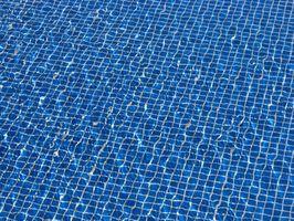 Intex Pool filter hekte nettsted for pug dating