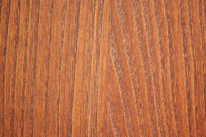 Slik fjerner Urin lukt fra Wood