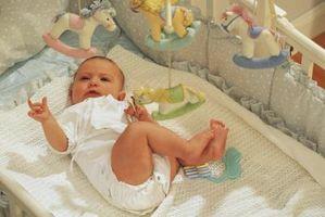 Hjem Child Safety Checklist