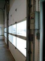 Hvordan Reset en Sears / Craftsman Garage Remote