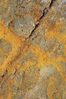 Slik reparerer Rusted Blikk