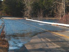 Hvordan søker jeg om Cedar Rapids FEMA Tilhengere gjøre?