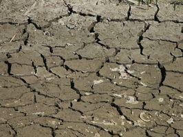 Soil Moisture Vs.  Termisk konduktivitet