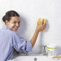 Hvordan Clean Raskere