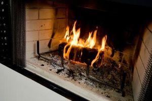 Hvordan å holde varmen i hjemmet ditt