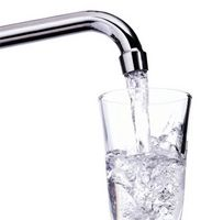 Slik holder du Water Bill Lav