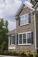 Hvordan forbedre hjemmet ditt med Replacement Windows