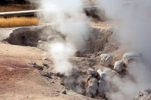 Hvordan Forstå Steam Heat