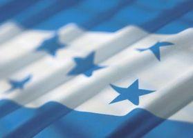 Planter Native til Honduras