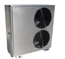 Hva skjer i et rom med en Undersized AC?