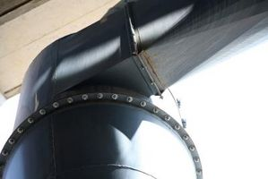 Hvordan fikse en Carrier Air Conditioner