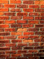 Hvordan Cut 14 Faux Brick Panel Sheets