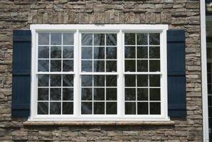 Emergency Hjem Window Repair