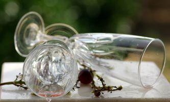 Hvordan å polere Glass Med Teflon Pads