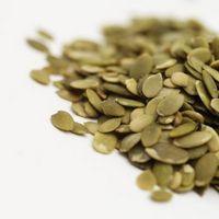 Tips om Økende en Pumpkin Seed