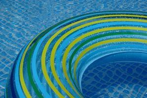 hekte Pool pumpe sandfilter online dating blogg Australia