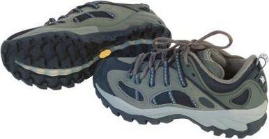 DIY Shoe Sanitizer