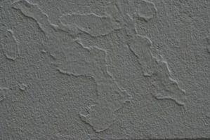 Hva Colors Gå Sammen Når Maleri Med Gray?