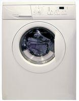 Hvordan du får din Vaskemaskin Clean