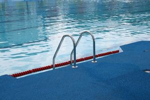 Pool Liner Alternatives
