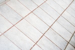 Hint til Clean Floor Grout