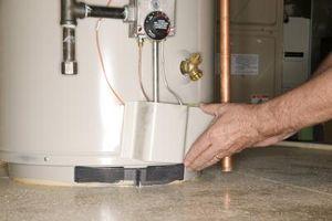 Leak Detection i dampkjeler