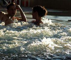 Hvor ofte bør du Drain & Fyll en Hot Tub?
