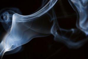 Slik feilsøker røykvarsler Issues