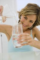 Hva er en RO Water System?