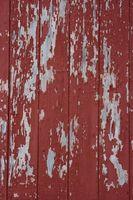 Hvordan Paint Utvendig Tre Siding