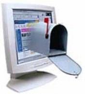 Hvordan lage en e-post Chart