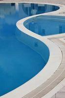 Florida Laws på Residential Pools