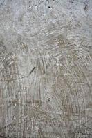 Hvordan Clean Vinyl Tile Mastic av Betong