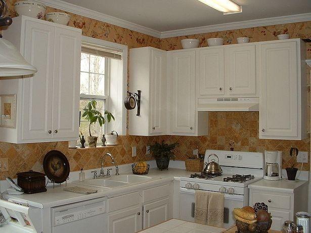 Hvordan du rengjør linoleum gulv i kjøkken og bad   mozzaick.com